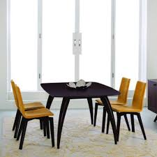 saloom furniture sale save 15 on saloom furniture at lumens com