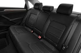 volkswagen passat sedan cars com overview cars com