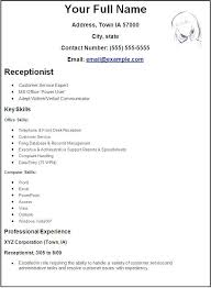 create a cover letter lukex co