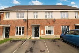 Two Bedroom Houses For Sale In Chichester Houses For Sale In Cramlington Industrial Est Latest Property