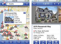 zillow app for android 15 top mobile apps for realtors mobiversal