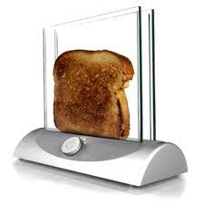 Bread Toasters 13 Most Creative Toasters Toasters Usb Toaster Oddee