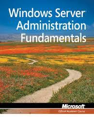 exam 70 688 managing and maintaining windows 8 pdf hyper v
