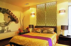 Asian Style Bedroom by Bedroom Asian Inspired Bedroom For The Side View Colors Bedrooms