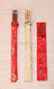 personalized chopsticks wholesale personalized chopsticks letterings can be carved with