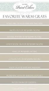 53 best greige perfection images on pinterest colors grey wood