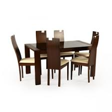 buy extendable dining table sets online in india cozyhomz