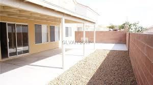 5 Bedroom Townhouse For Rent 11 Las Vegas Nv 5 Bedroom Homes For Rent Average 860