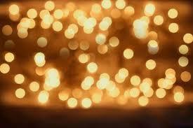 white christmas lights backgrounds u2013 happy holidays