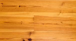 Heart Pine Laminate Flooring American Heritage Pine Flooring Cochran U0027s Lumber