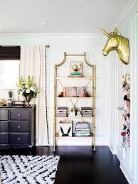 White Curtains With Pom Poms Decorating Diy No Sew Pom Pom Curtains Blue Door Living