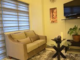 Powder Room Eton A New Luxurious One Bedroom Loft Apartment Vrbo