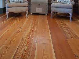 reclaimed pine flooring traditional family