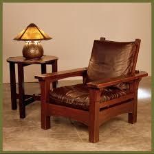 stickley kitchen island new craftsman furniture with gustav stickley arts crafts mission