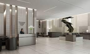 chicago interior design firms