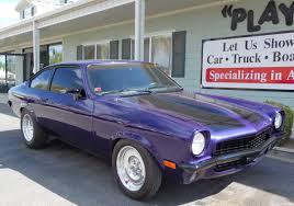 chevy vega interior 1972 chevrolet vega 2 door sedan