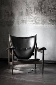 Mid Century Modern Furniture Designers 64 Best Mid Century Design Furniture Images On Pinterest Chairs