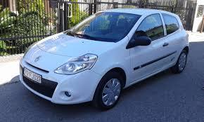 rent a car honda accord bids rent a car your choice our bids podgorica montenegro