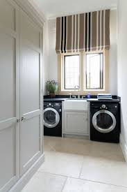 87 best utility room or laundry room images on pinterest laundry laundry room luxury bespoke kitchen project ascot berkshire humphrey munson