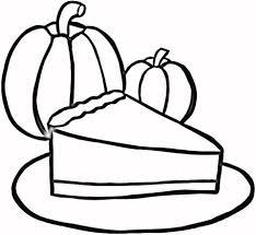 coloring pages pumpkin pie pumpkin pie coloring page wrha us