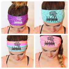 s headbands abc fitness headbands abc fitness inc