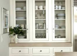 cabinet kitchen hutch for sale noteworthy red kitchen hutch for