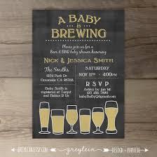 a baby is brewing a baby is brewing baby shower invitations idrakimuhamad me