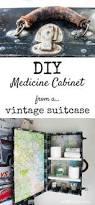 best 25 wall storage cabinets ideas on pinterest bedroom