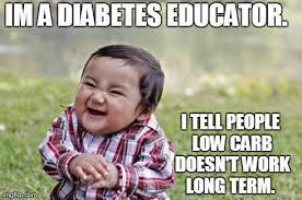 Diabetic Memes - diabetes related memes a compilation