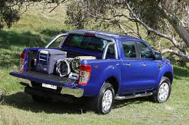 Ford Ranger Truck Cab - ford ranger double cab 2012 pictures ford ranger double cab 2012