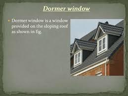 French Dormer Windows Doors U0026 Windows