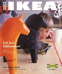 cuisine ikea catalogue pdf catalogue cuisine ikea pdf lovely catalogue meuble archive