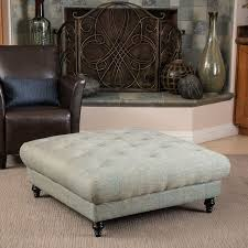 best 25 fabric ottoman ideas on pinterest family room with