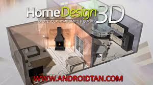 design this home mod apk 75 home design mod apk home design 3d premium mod apk 25 dream