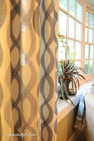 Living Room Curtains Target Wonderful Living Rooms Target Living Room Curtains For Comfy With