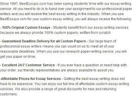 cheap college essay ghostwriter sites cheap phd cover letter