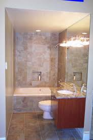 Decorating Ideas For Small Bathrooms With Pictures Design Ideas For Small Bathrooms Home Planning Ideas 2017