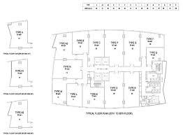 office tower floor plan 柬埔寨金边 the gateway cambodia updated star buy u0026sales package