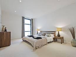Teppich Schlafzimmer Feng Shui Funvit Com Zimmerdekoration Selber Machen