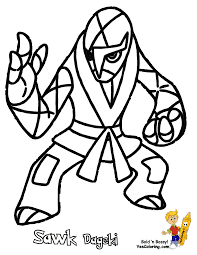 pokemon excadrill coloring pages olegandreev me