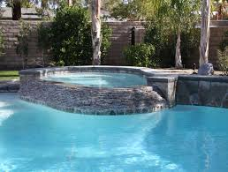 best u0026 custom tampa pool builders quality service and construction