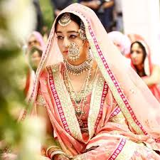 wedding jewellery my fave bridal jewellery sets that look real but cost a fraction