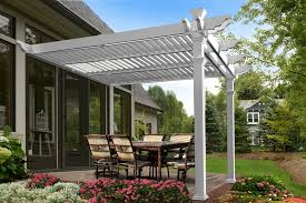 Equinox Louvered Roof Cost by Retractable Patio Cover System Tags Awesome Louvered Roof