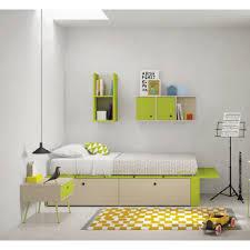Letto Singoli Ikea by Beautiful Letto Singolo Cassetti Pictures Ameripest Us