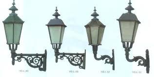 cast iron lighting columns cast iron lighting vintage cast iron l light 2 cast iron l