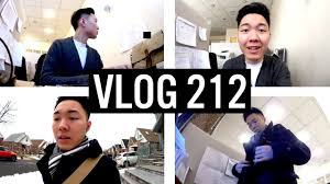 Gifts For An Architect by A Day In An Architecture Office Vlog 212 Youtube