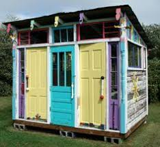 cubby house painted google search boys cubbys pinterest