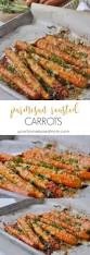 vegetable dishes for thanksgiving top 25 best carrots side dish ideas on pinterest veggie side