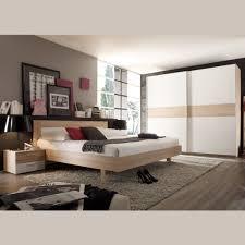 Leiner Schlafzimmer Buche Innenarchitektur Schlafzimmer Home Design