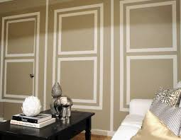 Inexpensive Wainscoting 72 Best Wainscoting Ideas Looks Images On Pinterest Home Dining